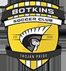 Botkins Soccer Club